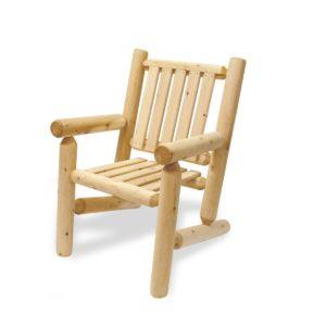 Blue Ridge Arm Chair
