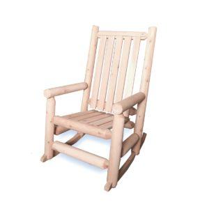 Cumberland Rocking Chair