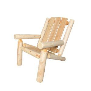Yukon Garden Adirondack Chair